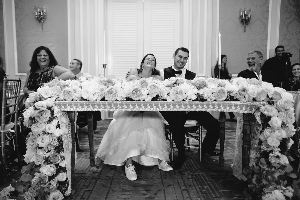bride_groom_laughter_moments_speeches_wedding_tiny_house_photo.jpg