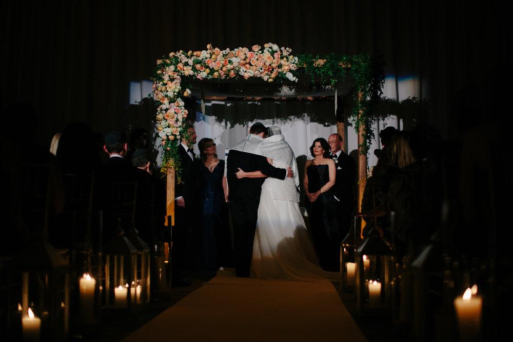 ritz_carlton_tiny_house_photo_weddings_love_luxury.jpg
