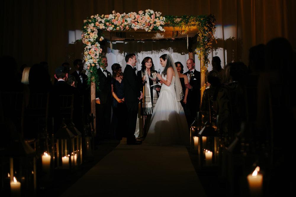 ritz_carlton_wedding_ceremony_miami_tiny_house_photo.jpg