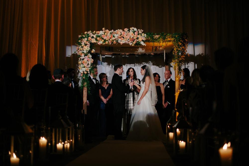 tiny_house_photo_wedding_photography_ballroom_weddings.jpg