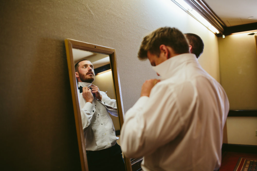biltmore-wedding-groom-getting-ready-steph-lynn-photo-miami-8.jpg