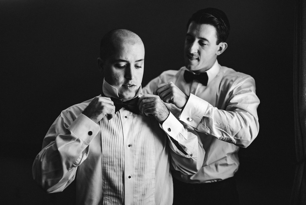 biltmore-wedding-groom-getting-ready-steph-lynn-photo-miami-16.jpg