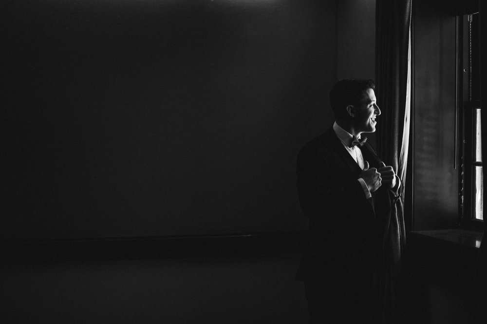 biltmore-wedding-groom-getting-ready-steph-lynn-photo-miami-18.jpg