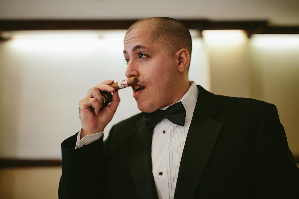 biltmore-wedding-groom-getting-ready-steph-lynn-photo-miami-19.jpg