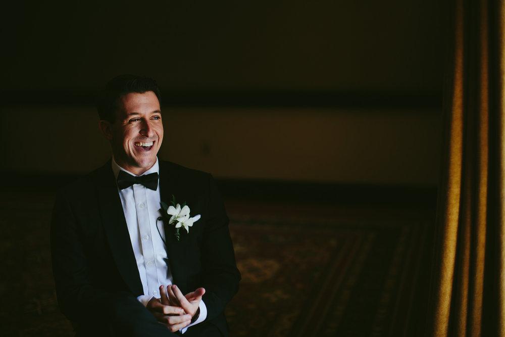 biltmore-wedding-groom-getting-ready-steph-lynn-photo-miami-21.jpg