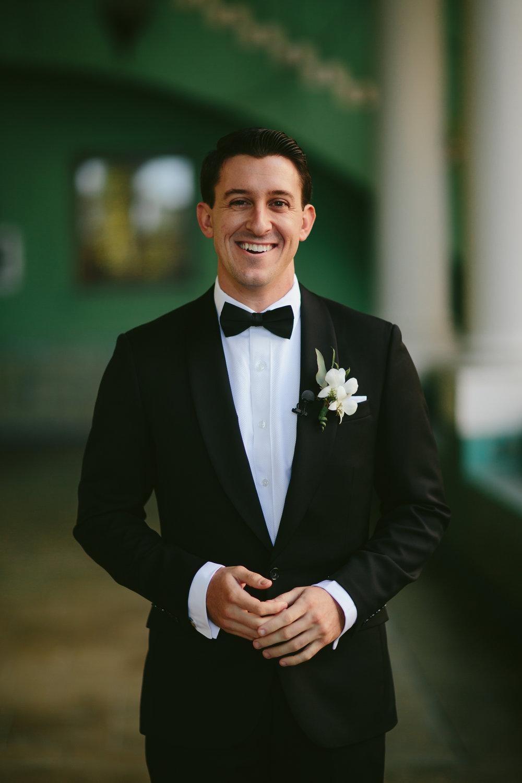 biltmore-wedding-steph-lynn-photo-photographer-bride-and-groom-1.jpg