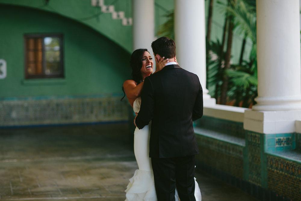 biltmore-wedding-steph-lynn-photo-photographer-bride-and-groom-5.jpg