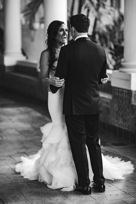 biltmore-wedding-steph-lynn-photo-photographer-bride-and-groom-6.jpg