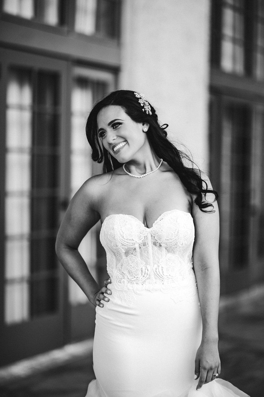biltmore-wedding-steph-lynn-photo-photographer-bride-and-groom-12.jpg