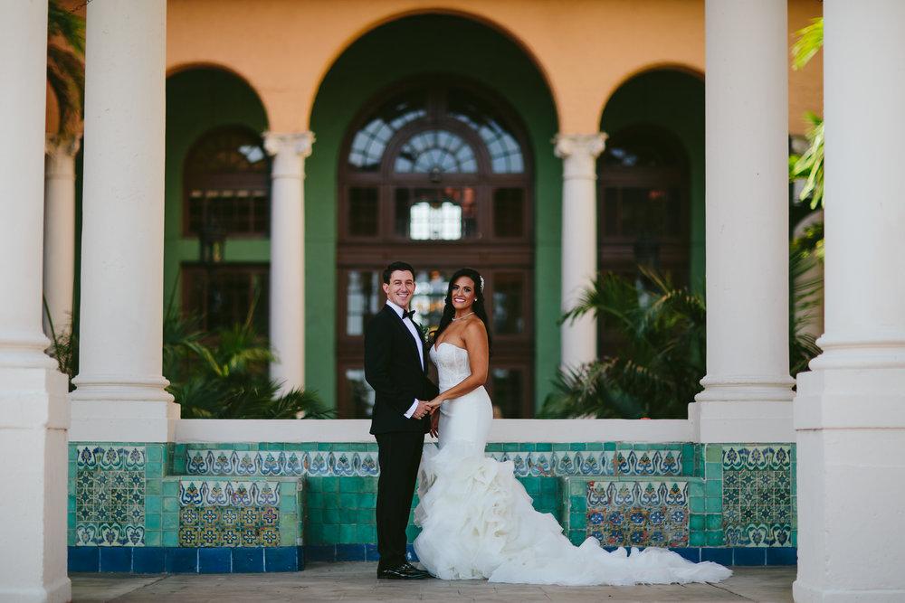 biltmore-wedding-steph-lynn-photo-photographer-bride-and-groom-13.jpg