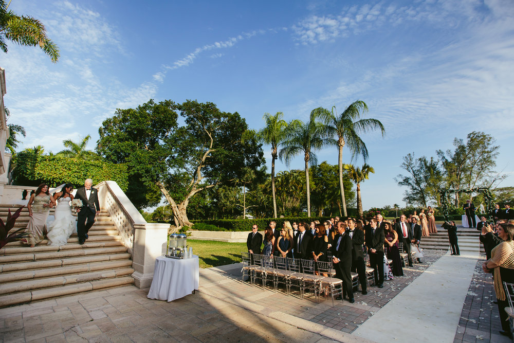 miami-biltmore-wedding-photographer-ceremony-steph-lynn-photo-12.jpg