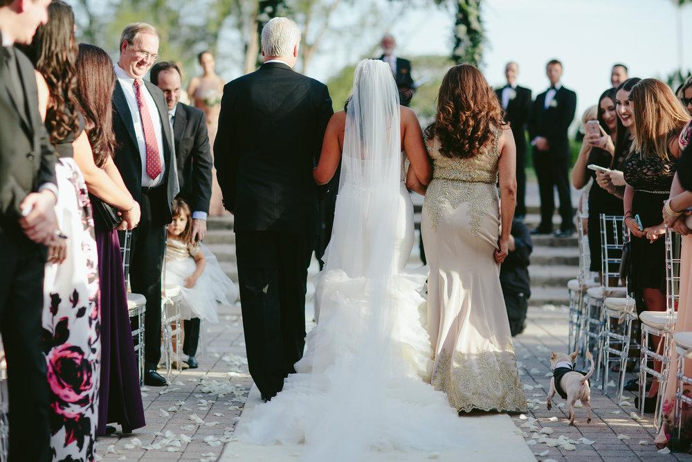 miami-biltmore-wedding-photographer-ceremony-steph-lynn-photo-13.jpg