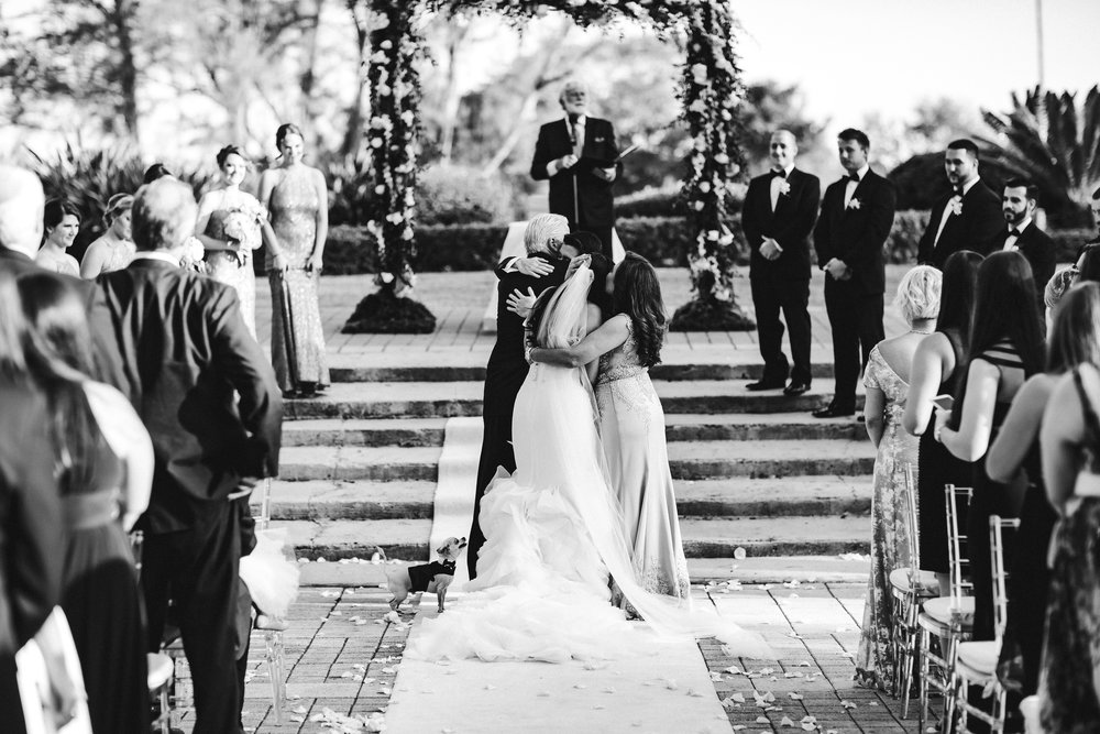 miami-biltmore-wedding-photographer-ceremony-steph-lynn-photo-15.jpg