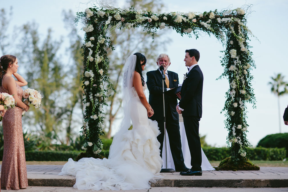 miami-biltmore-wedding-photographer-ceremony-steph-lynn-photo-17.jpg