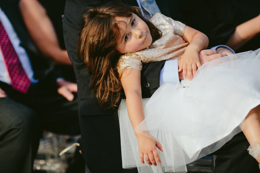 miami-biltmore-wedding-photographer-ceremony-steph-lynn-photo-18.jpg