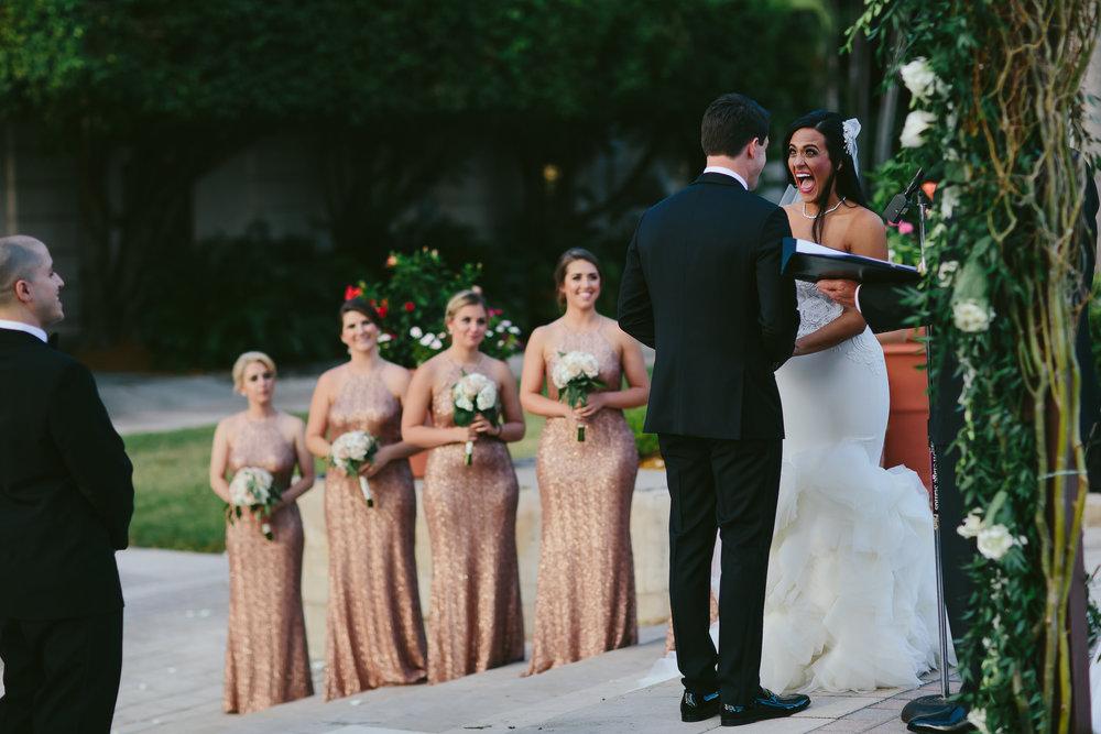 miami-biltmore-wedding-photographer-ceremony-steph-lynn-photo-24.jpg