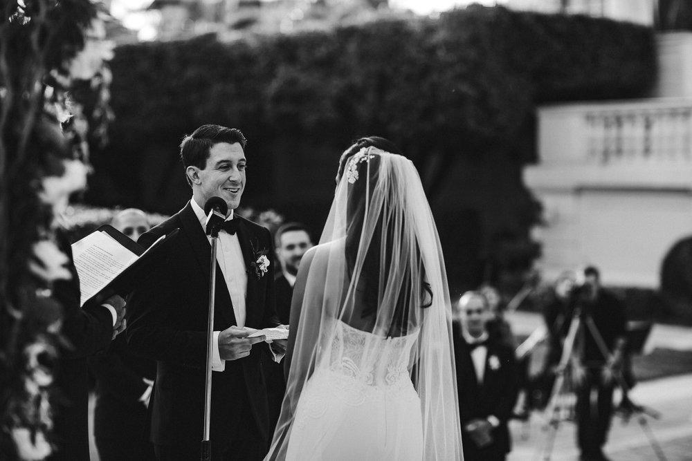 miami-biltmore-wedding-photographer-ceremony-steph-lynn-photo-25.jpg