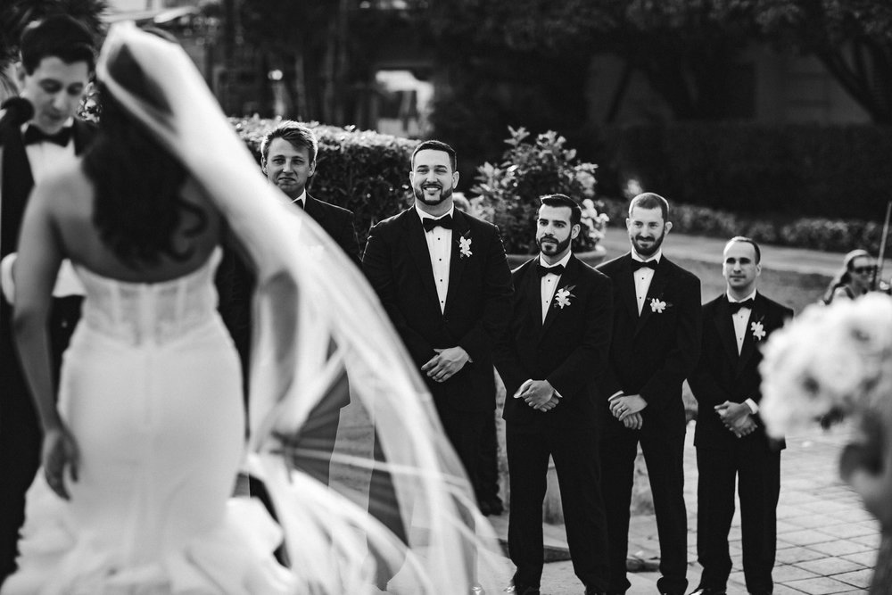 miami-biltmore-wedding-photographer-ceremony-steph-lynn-photo-26.jpg