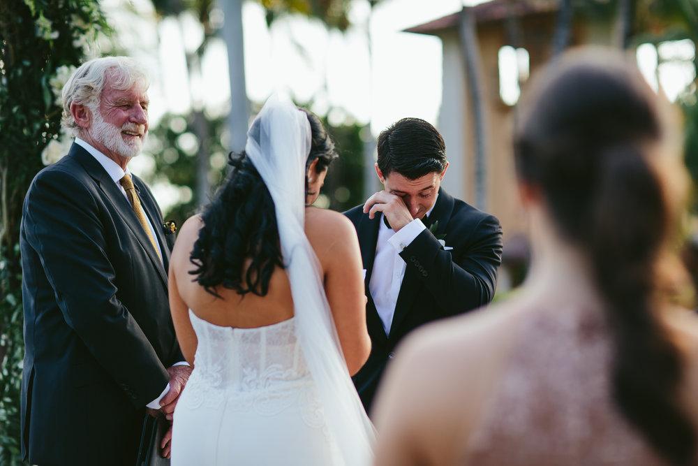 miami-biltmore-wedding-photographer-ceremony-steph-lynn-photo-27.jpg
