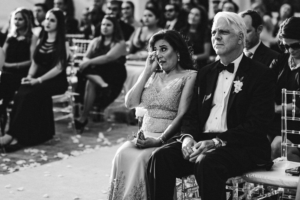 miami-biltmore-wedding-photographer-ceremony-steph-lynn-photo-29.jpg