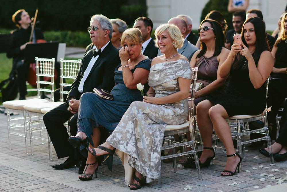 miami-biltmore-wedding-photographer-ceremony-steph-lynn-photo-28.jpg