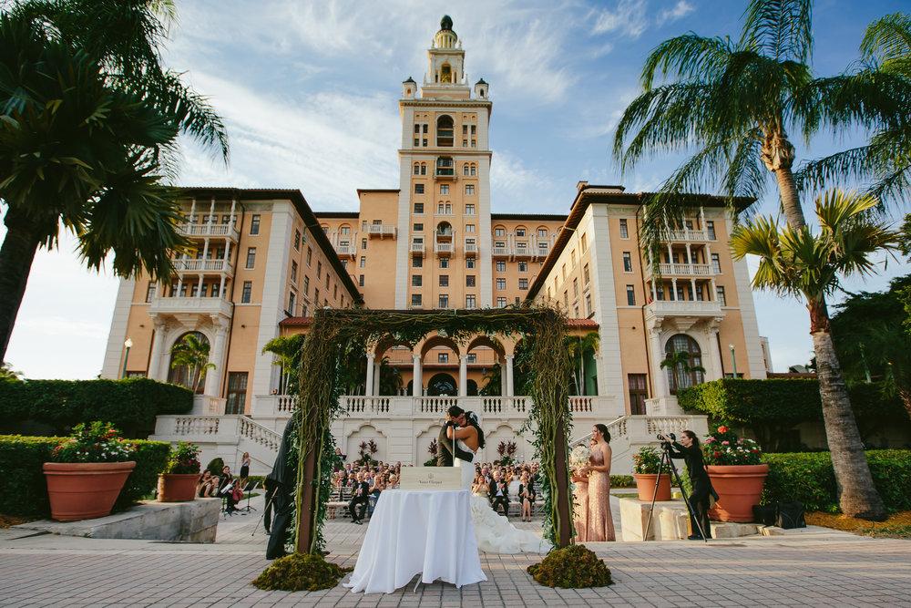 miami-biltmore-wedding-photographer-ceremony-steph-lynn-photo-32.jpg