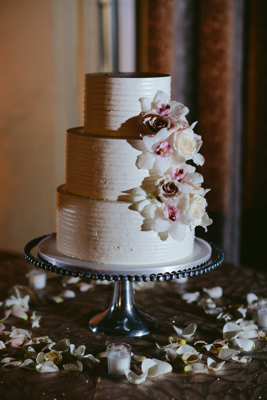 miami-biltmore-wedding-photographer-reception-party-1.jpg