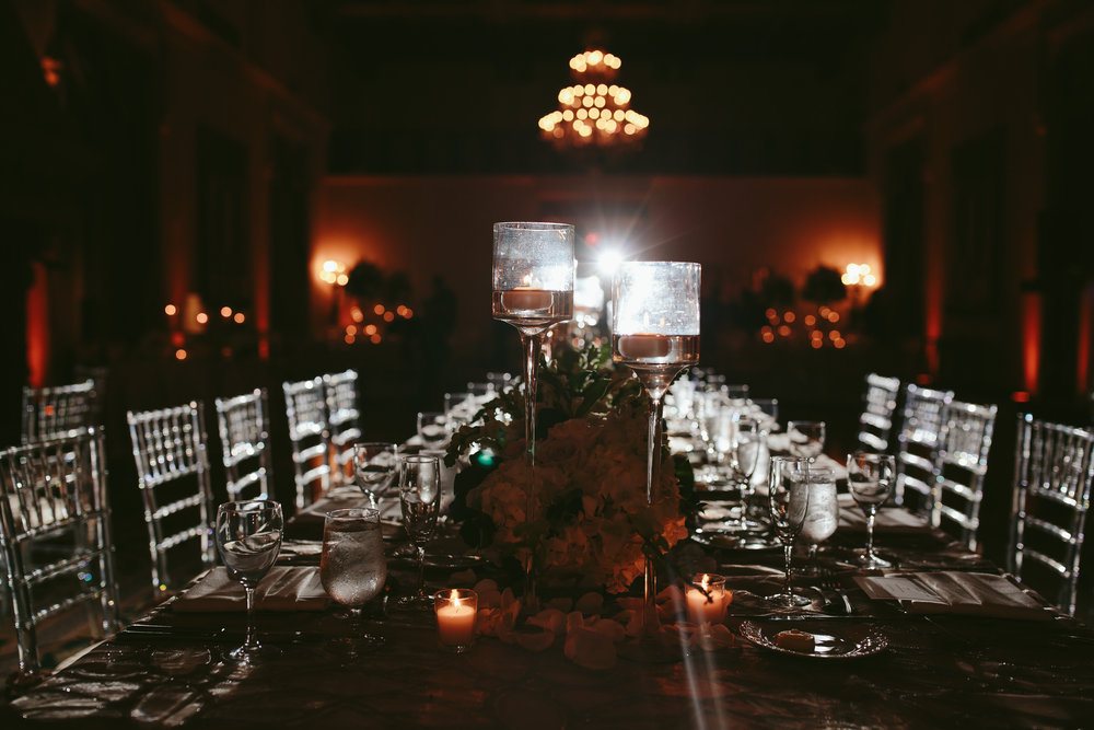 miami-biltmore-wedding-photographer-reception-party-2.jpg
