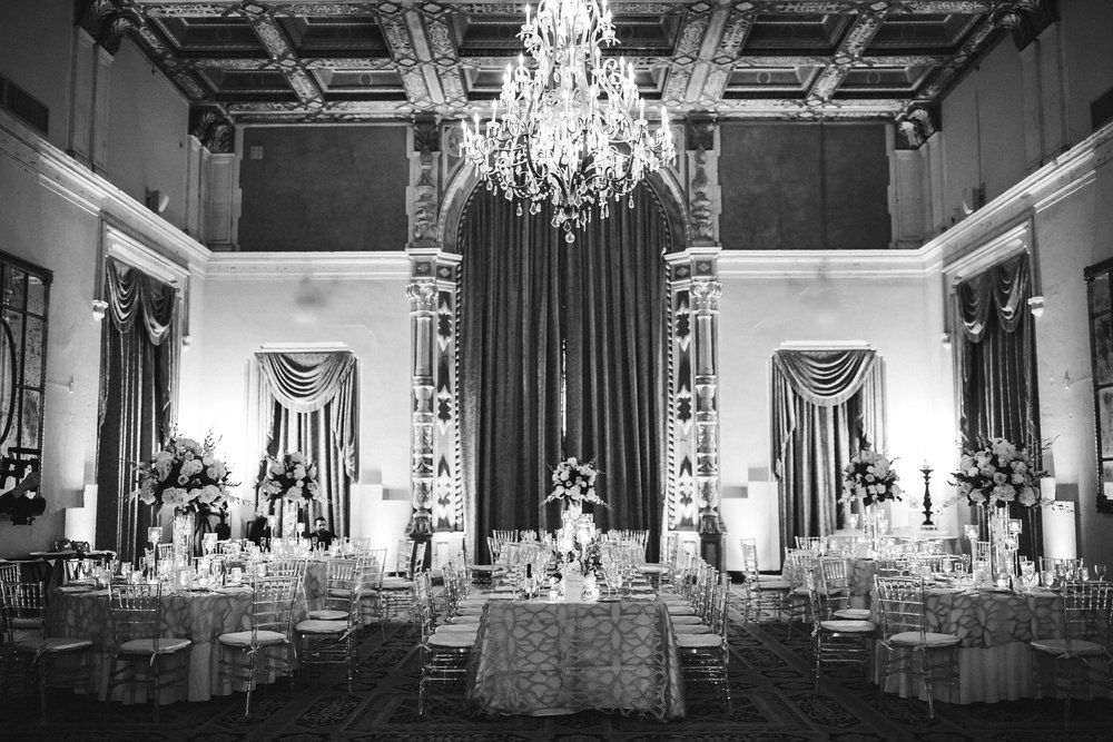 miami-biltmore-wedding-photographer-reception-party-3.jpg