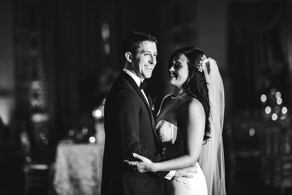 miami-biltmore-wedding-photographer-reception-party-6.jpg
