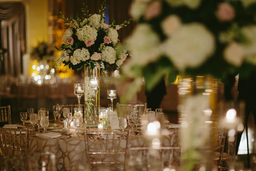 miami-biltmore-wedding-photographer-reception-party-5.jpg