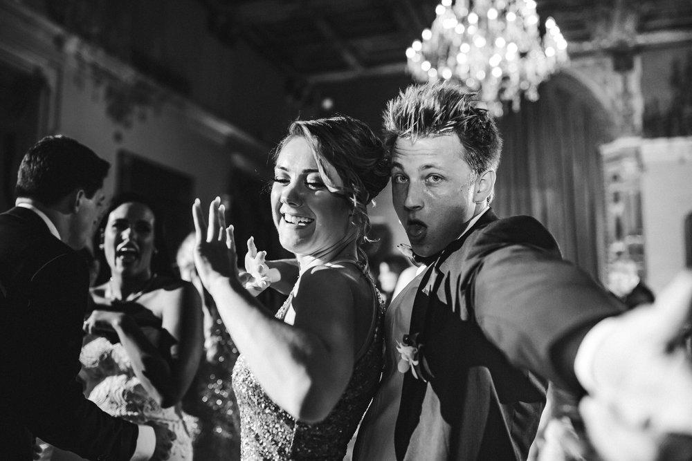 miami-biltmore-wedding-photographer-reception-party-11.jpg