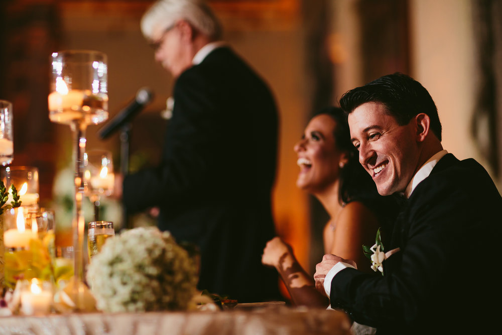 miami-biltmore-wedding-photographer-reception-party-12.jpg