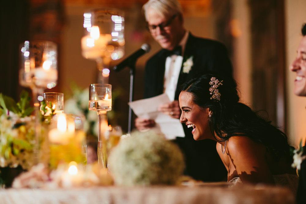 miami-biltmore-wedding-photographer-reception-party-14.jpg