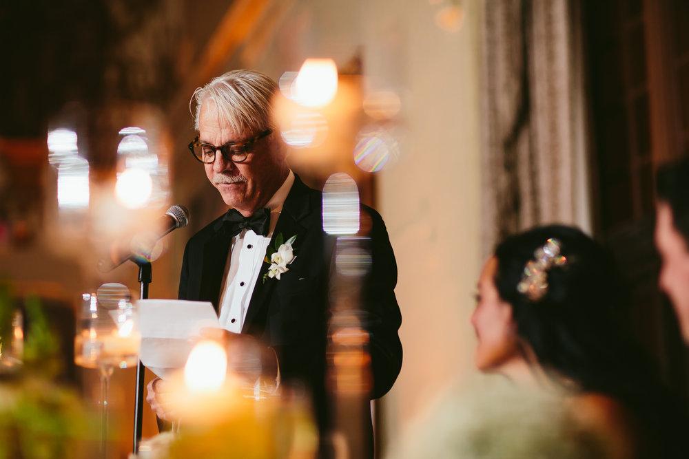 miami-biltmore-wedding-photographer-reception-party-15.jpg