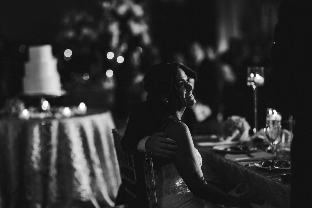 miami-biltmore-wedding-photographer-reception-party-16.jpg