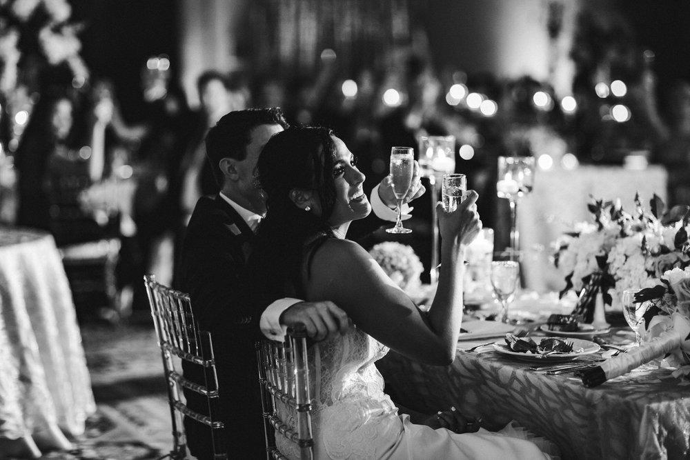 miami-biltmore-wedding-photographer-reception-party-17.jpg