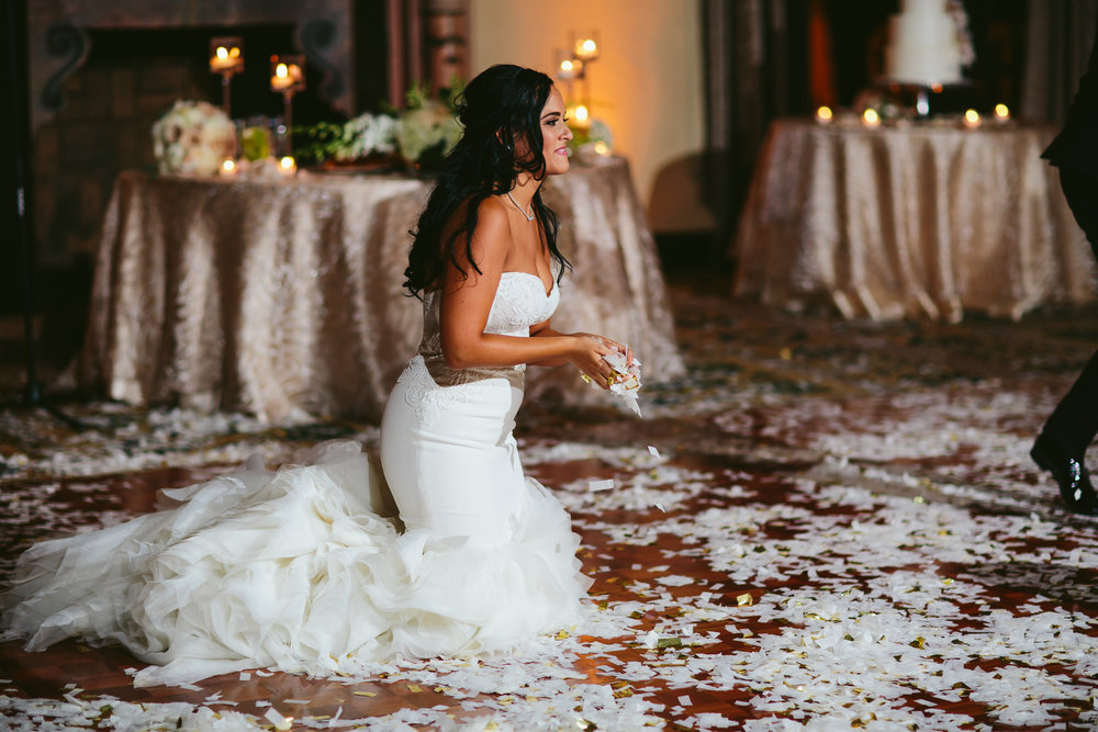 miami-biltmore-wedding-photographer-reception-party-18.jpg
