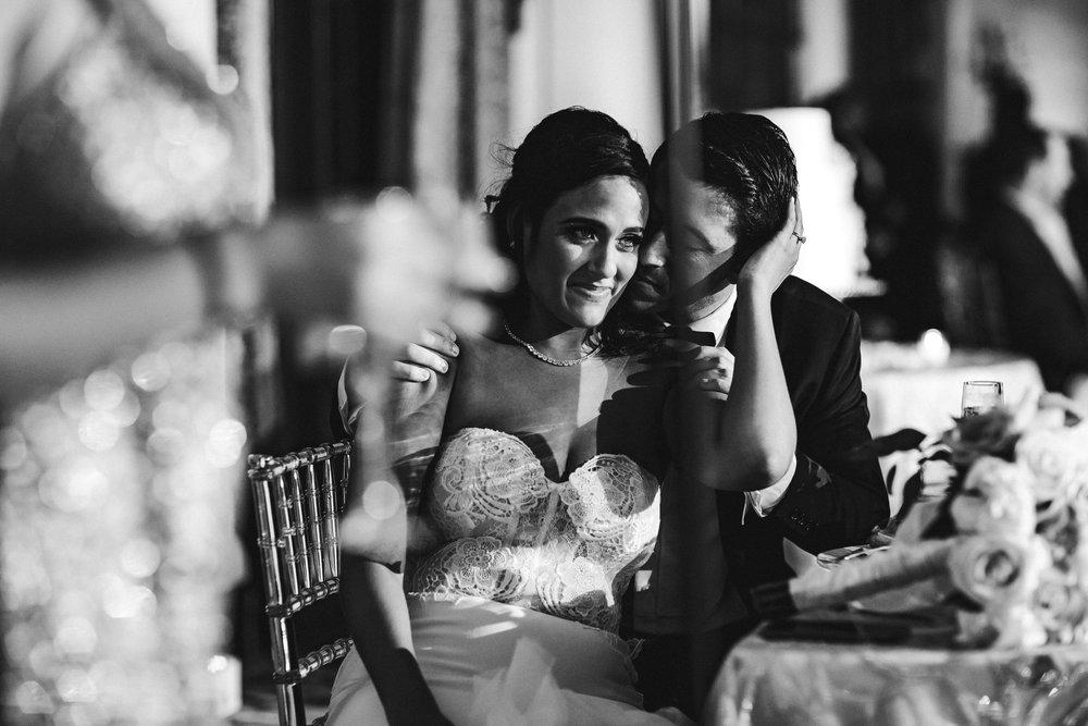 miami-biltmore-wedding-photographer-reception-party-23.jpg