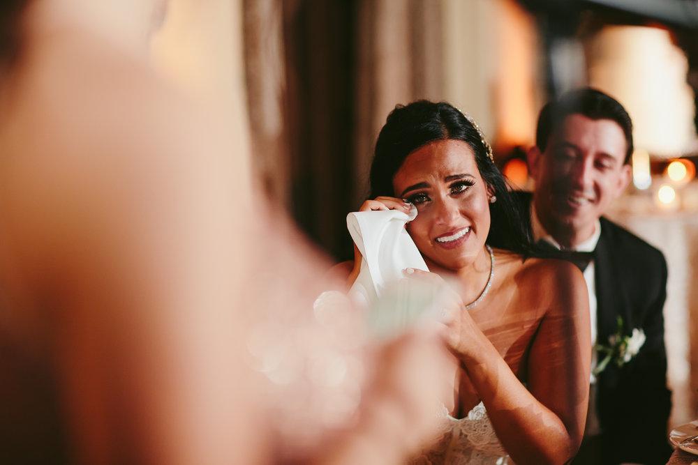 miami-biltmore-wedding-photographer-reception-party-25.jpg