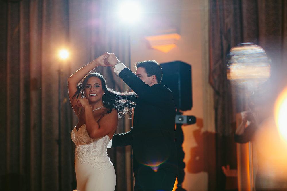 miami-biltmore-wedding-photographer-reception-party-27.jpg