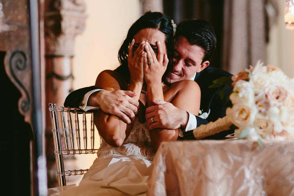 miami-biltmore-wedding-photographer-reception-party-26.jpg