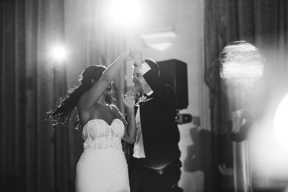 miami-biltmore-wedding-photographer-reception-party-28.jpg