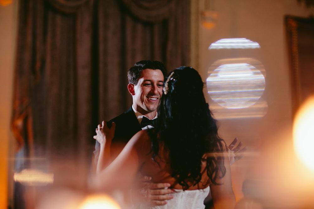 miami-biltmore-wedding-photographer-reception-party-29.jpg
