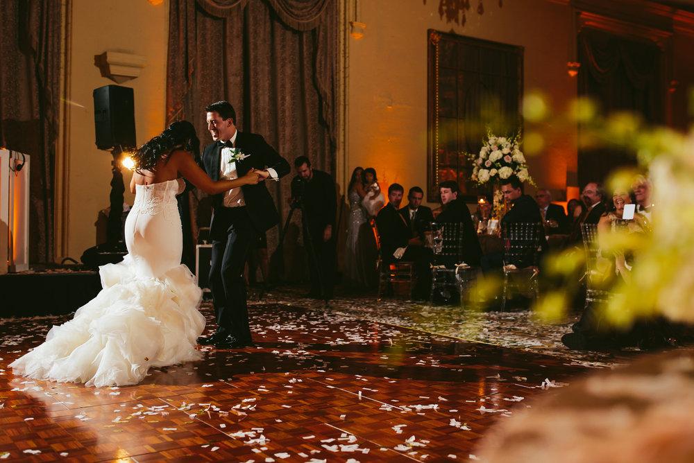 miami-biltmore-wedding-photographer-reception-party-30.jpg