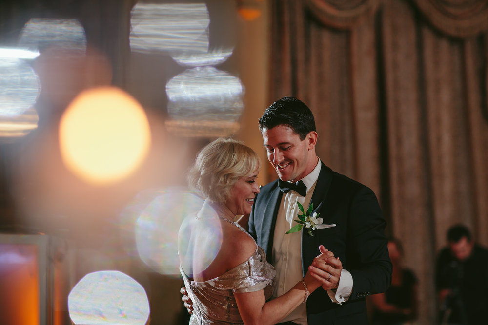 miami-biltmore-wedding-photographer-reception-party-32.jpg