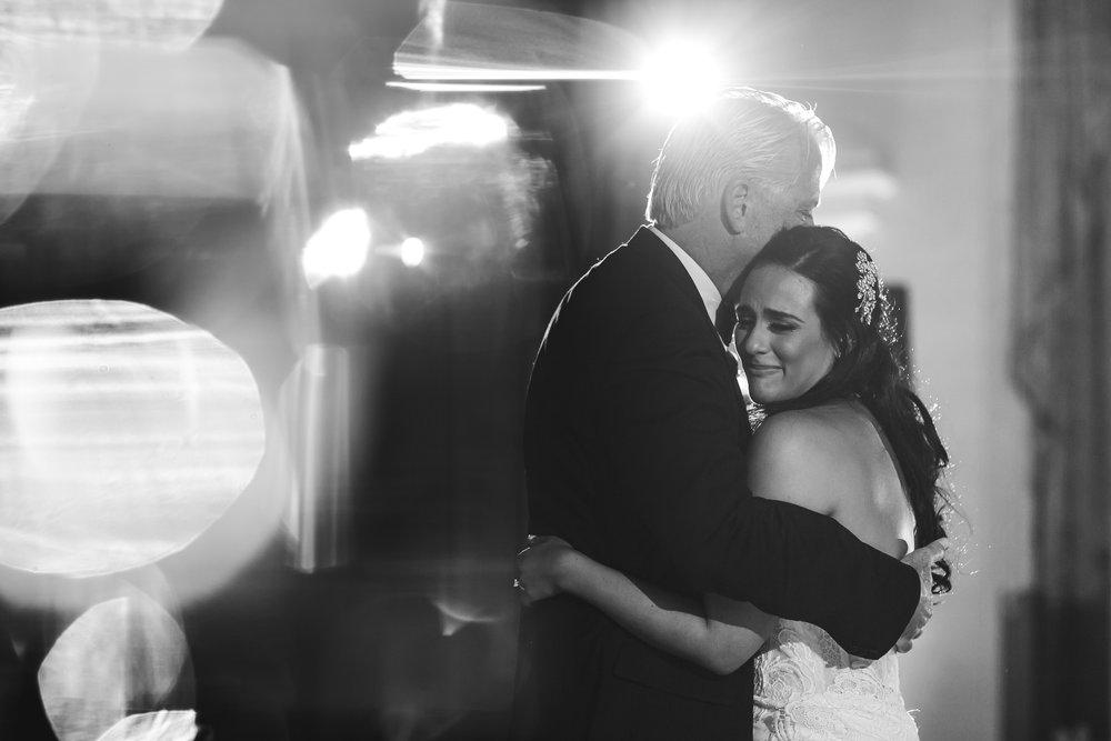 miami-biltmore-wedding-photographer-reception-party-34.jpg