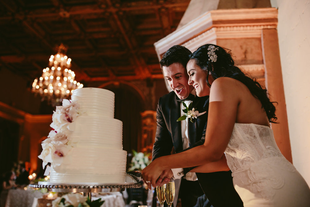 miami-biltmore-wedding-photographer-reception-party-35.jpg