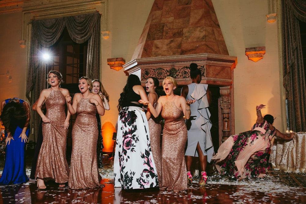 miami-biltmore-wedding-photographer-reception-party-36.jpg