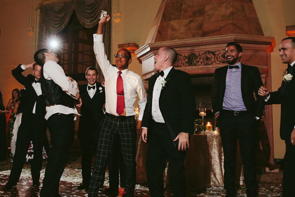 miami-biltmore-wedding-photographer-reception-party-39.jpg